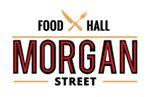 Membership Social @ Morgan Street Food Hall